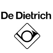 Servicio Técnico de-dietrich en Valencia