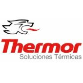 Servicio Técnico thermor en Valencia